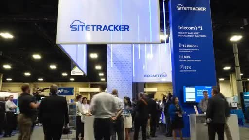 """The addition of Work Management to the core Sitetracker platform underscores our belief that the telecom industry needs a single end-to-end solution to manage cycle times efficiently,"" said Giuseppe Incitti, CEO of Sitetracker. ""Now with Sitetracker Work Management, our customers can dispatch the right people, tools, and assets to the right place at the right time to ensure the fastest deployment, maintenance, and break-fix resolution cycles in the industry."""