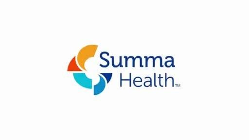 LogicJunction's blue dot technology enabled in Summa's Way Finder mobile application