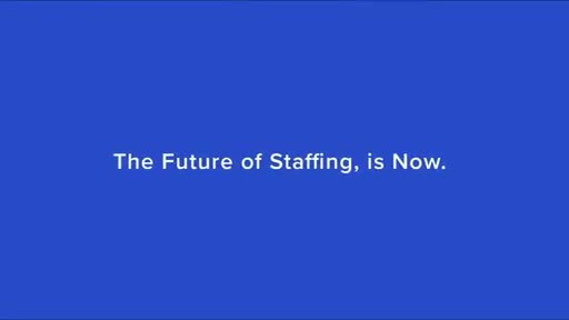 Toptal launches Staffing.com