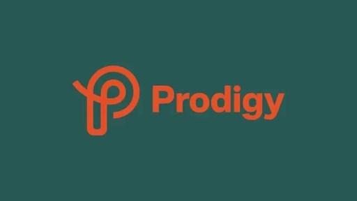 Prodigy教育将其在基于游戏的学习中的市场领导到英语艺术扩展