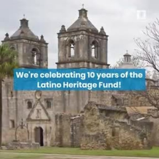National Park Foundation Celebrates a Decade of Preserving Latino ...
