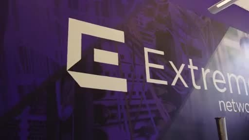 Behind the Scenes Video: Extreme Networks' GTAC