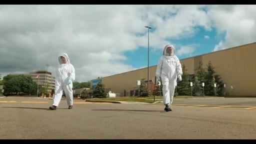Walmart Canada introduces new pollinator health commitments