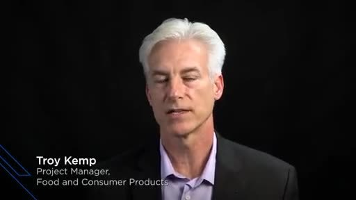 Troy Kemp brings more than three decades of experience in  managing multimillion dollar capital projects; establishing and developing international business; engineering, manufacturing and construction operations; business development; project management; and product development to Burns & McDonnell. In his new role as project manager, he will focus on growing the firm's Food & Consumer Products business and leading projects.