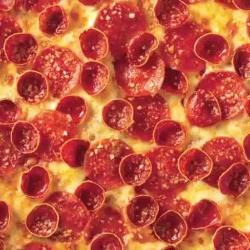 Marco's Pizza Declares National Pepperoni Pizza Day as High Time...