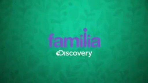 Discovery Familia agranda… ¡la familia!