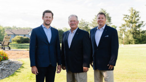Renowned Industry Leader Oberlin Marketing Partners with Integrity to Expand Future Growth