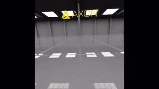 Axon Enterprise, Inc  - Axon Partners with Chicago Police