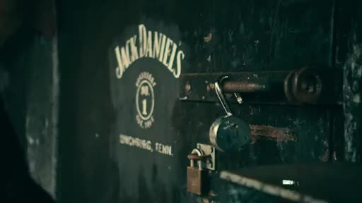 'Chasing Whiskey' Documentary Brings the Untold Story of Jack Daniel's to Cinema Audiences Nationwide - May 11 Only