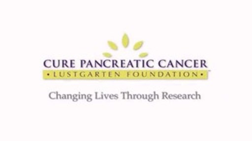 Organoids Accurately Predict Treatment Response of Pancreatic Cancer Patients