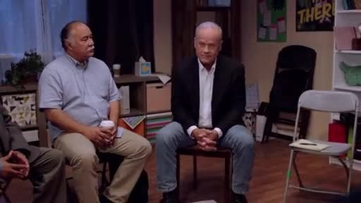 "COVERANCE INSURANCE'S MEDICARE ANNUAL ENROLLMENT PERIOD ALL NEW TV COMMERCIAL ""CHANGE"" FEATURING ACTOR, KELSEY GRAMMER"