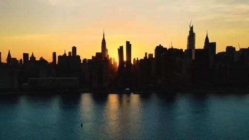 Full-Floor NYC Condominium Overlooking Central Park Readies for Feb 19th Luxury Auction®
