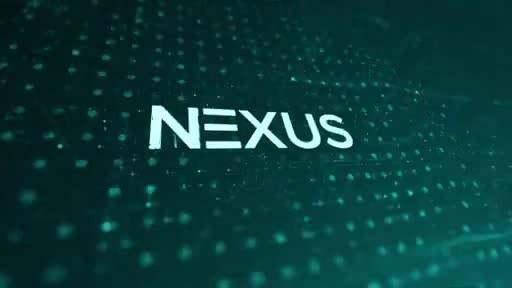 Nexus At Erba Mannheim