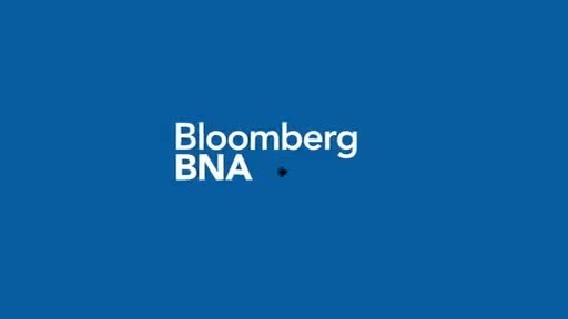 Introducing Bloomberg Industry Group