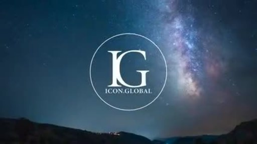 Icon Global Group Announce International Call for Offers on Rare Wyoming Properties