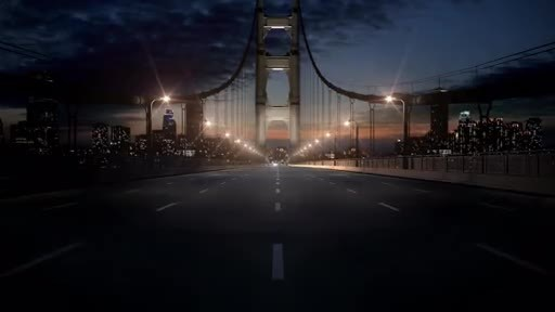 Hyundai Motor Previews All-New 2021 Hyundai Elantra Set to Debut at a World Premiere Event in Hollywood