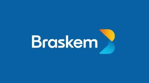 Construction is now complete on Braskem's newest polypropylene production line.