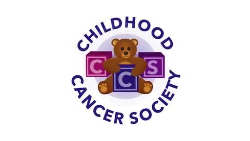 Childhood Cancer Society Video (CCS)