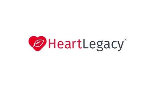 HeartLegacy Partners With Spectrum Retirement Communities