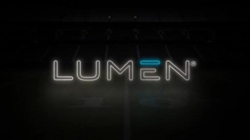 Lumen-Field-Teaser