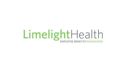 Limelight Health | Employee Benefits Reimagined