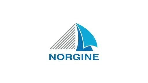 Norgine New Study Highlights Need to Increase Public Understanding of Important Role of Colonoscopy in Preventing and Diagnosing Gastrointestinal Diseases, Including Colorectal Cancer