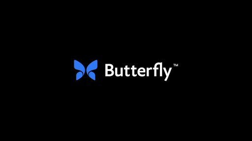 Butterfly Network, a global leader in democratizing medical imaging, to be listed on NYSE through a merger with Longview Acquisition Corp.