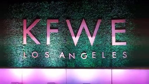 Order your tickets for KFWE Los Angeles at www.kfwela.com, and experience the largest kosher food and wine event on the West Coast.