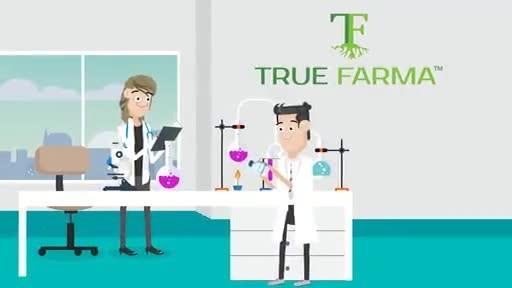 True Farma Advocate Program
