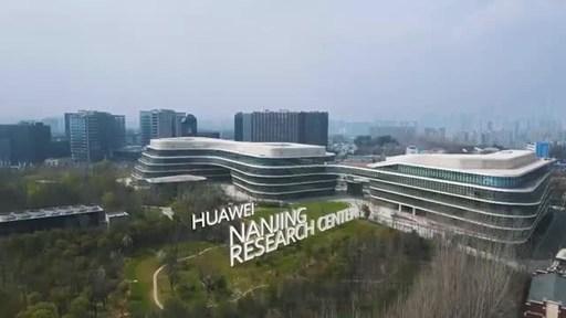 La tecnología innovadora y las soluciones basadas en escenarios de Huawei benefician a todas las industrias