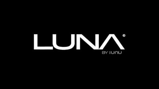 LUNA Features Video.  iUNU is transforming the way growers do business by harnessing the power of computer vision through its comprehensive greenhouse management platform, LUNA.