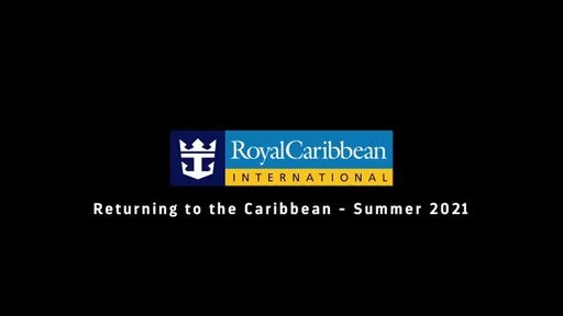 Summer 2021 Heats Up With New Royal Caribbean Cruises From Bermuda
