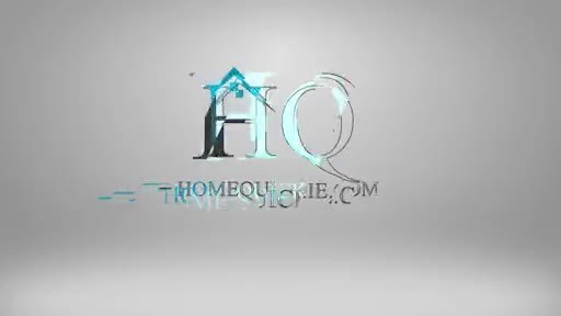 HomeQuickie.com Logo | Home Seller Automation Solution for COVID19