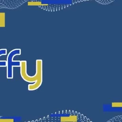 Celebriffy, the most promising new content monetization platform, ...
