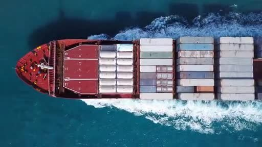 Hyperloop Transportation Technologies and HHLA Form New Joint Venture to Solve Shipping Industry Challenges