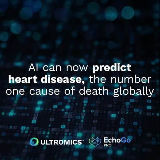 EchoGo Pro on video