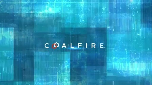 Coalfire Launches Risk-Based Attack Surface Management Solution...
