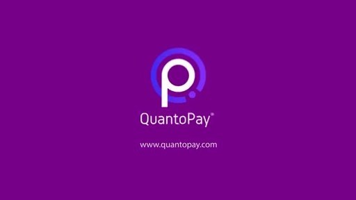 Quantocoin and QuantoPay set to launch in the US and Latin American market in 2022!