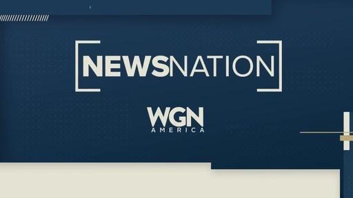 WGN America: News Nation Promotes Endeavors Veteran Wellness...