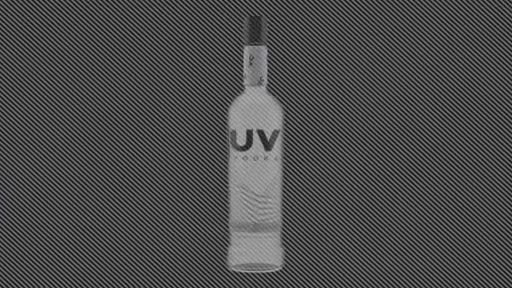 Phillips Distilling Introduces Fresh New Look With UV Vodka's...