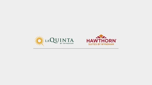 Wyndham Hotels & Resorts Celebrates First Groundbreaking of its New La Quinta and Hawthorn Suites Dual-Brand Hotel Concept; 36 Properties in Development Pipeline