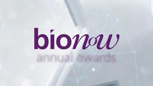 Barnsley Hospital and Sky Medical Technology Win Prestigious 2020 ...
