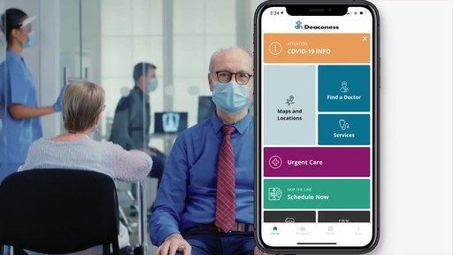Gozio Health partners with Yale New Haven Health to enhance its...