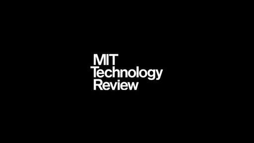 MIT Technology Review today unveiled the redesign of its magazine along with a new mission to bring about better-informed and more conscious decisions about technology through authoritative, influential and trustworthy journalism. The new MIT Technology Review brand and mission further the outlet's commitment to responsible journalism.
