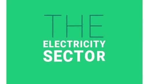 Presentación de Wood Mackenzie Power & Renewables. Junto con entregar un nivel de profundidad sin igual, nuestros servicios de inteligencia de mercado integrados en electricidad, energía solar, energía eólica, almacenamiento y grid-edge permiten tomar decisiones estratégicas y forjar la ruta hacia un mercado de electricidad sin carbono y descentralizado.