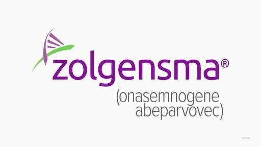健康加拿大批准Zolgensma®,脊髓肌萎缩的儿科患者的一次性基因治疗(SMA)