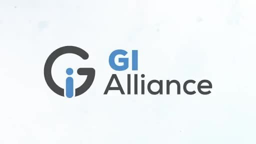 Arizona Digestive Health has joined the GI Alliance, to become the third platform within the organization, alongside Illinois Gastroenterology Group (IGG) and Texas Digestive Disease Consultants (TDDC).