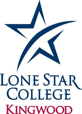 Lone Start College-Kingwood will build their next state-of-the-art Process Technology Center at Generation Park. To learn more visit generationpark.com
