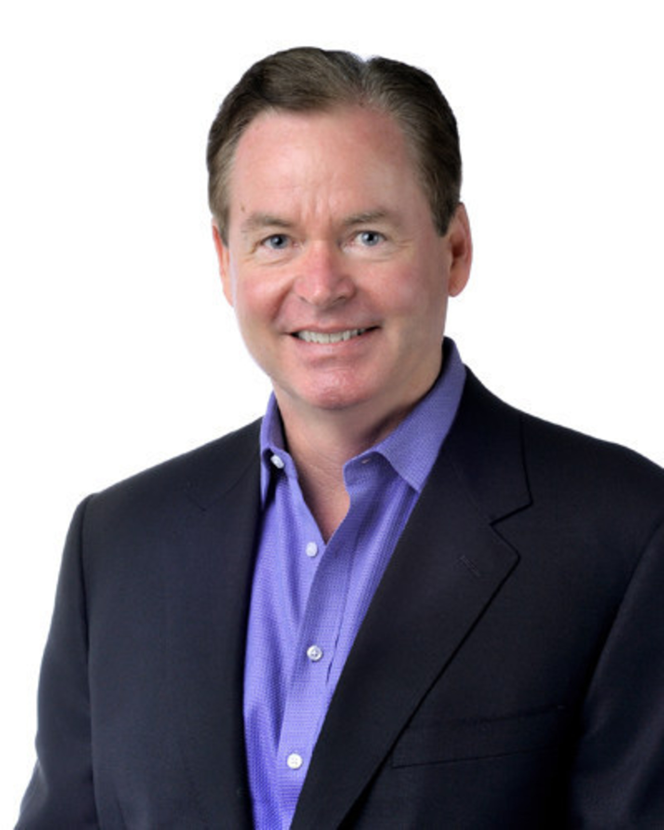 Technology executive Patrick D. Quirk joins B2B margin and profit optimization firm, Vendavo, after the highest bookings year in company history.