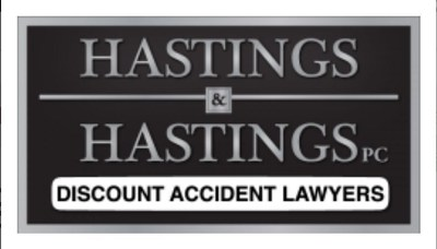Hastings & Hastings Advises Dog Owners on Dog Park Etiquette
